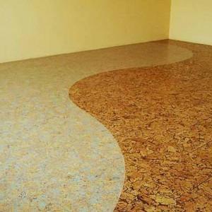 arquitectura sostenible_revestimientos de corcho_bariz suelo_www.reformaster.es