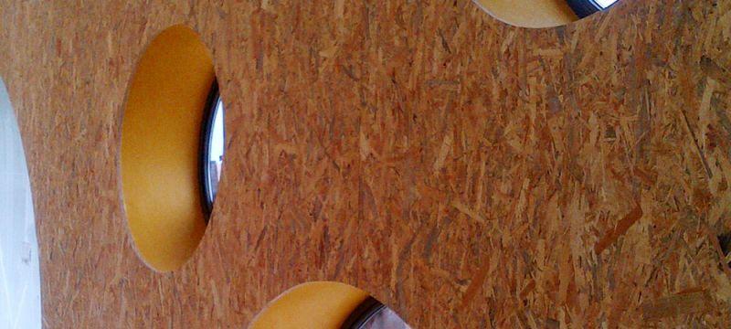 arquitectura sostenible_revestimientos de corcho_pared decorativa aislada_gescomvlc.com
