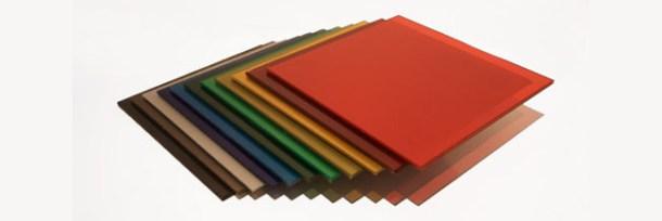 arquitectura sostenible_suelos fotovoltaicos_gama colores