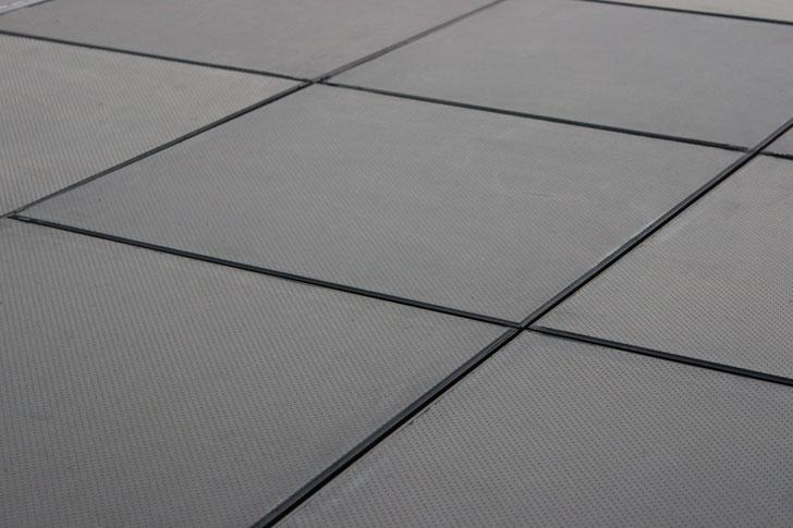 arquitectura sostenible_suelos fotovoltaicos_imagen acabado
