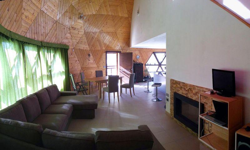 arquitectura sostenible_VIVIENDA YECLA_acabadis interiores