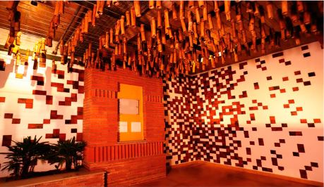 arquitectura_ space art_plano situación