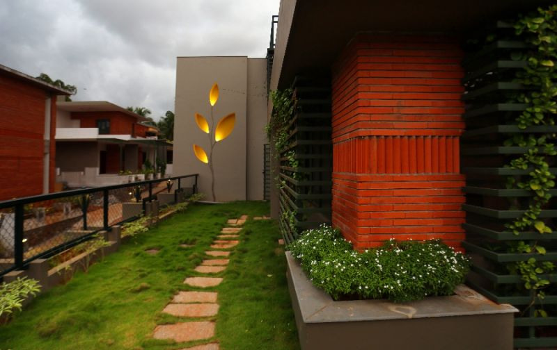 arquitectura_ space art_unifamiliares
