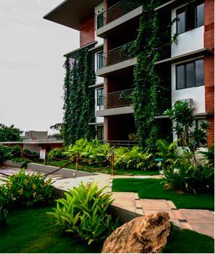 arquitectura_ space art_jardines