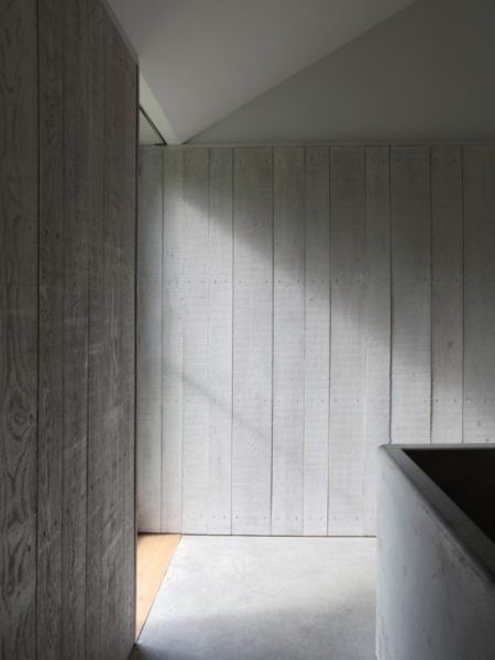 Arquitectura_stable-acre-david-kohn-architects-interior revestimiento madera