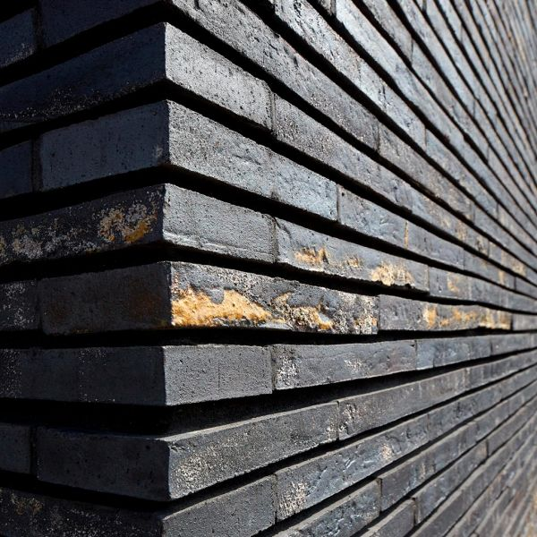 arquitectura_Stanton Williams_Kings Cross Pavilion_detalle materialidad
