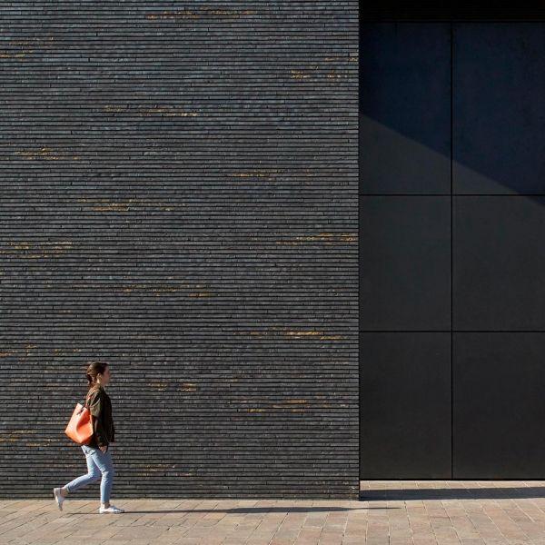 arquitectura_Stanton Williams_Kings Cross Pavilion_materialidad