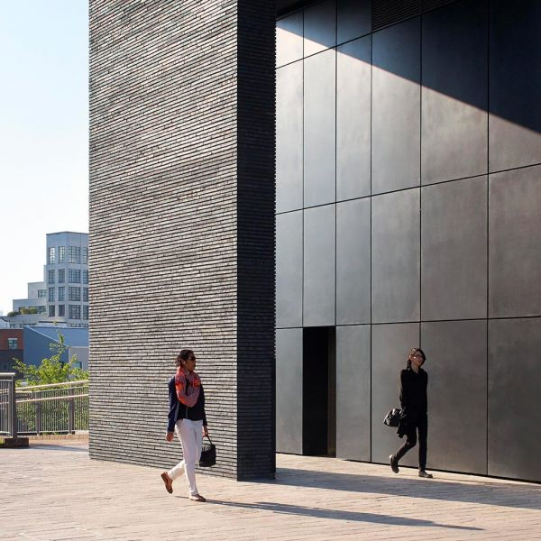 arquitectura_Stanton Williams_Kings Cross Pavilion_materialidad 2