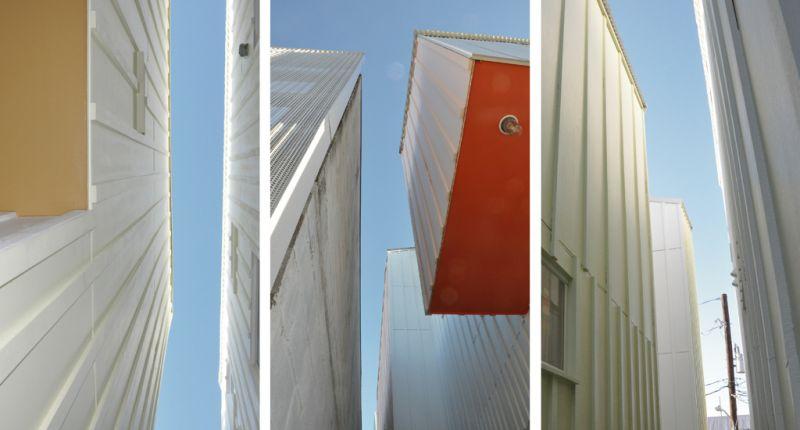 arquitectura_starter home_fachadas