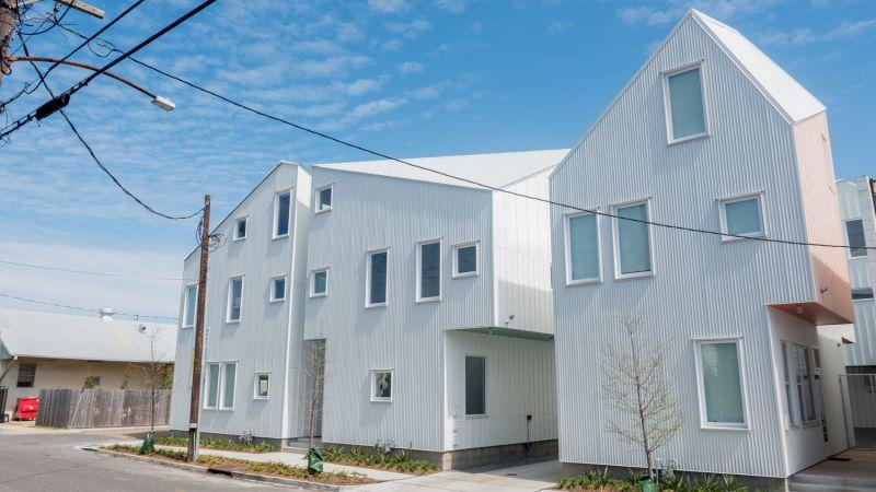 arquitectura_starter home_aparcamiento