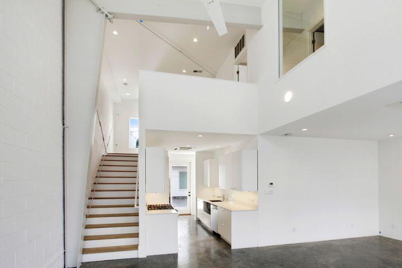 arquitectura_starter home_zona día