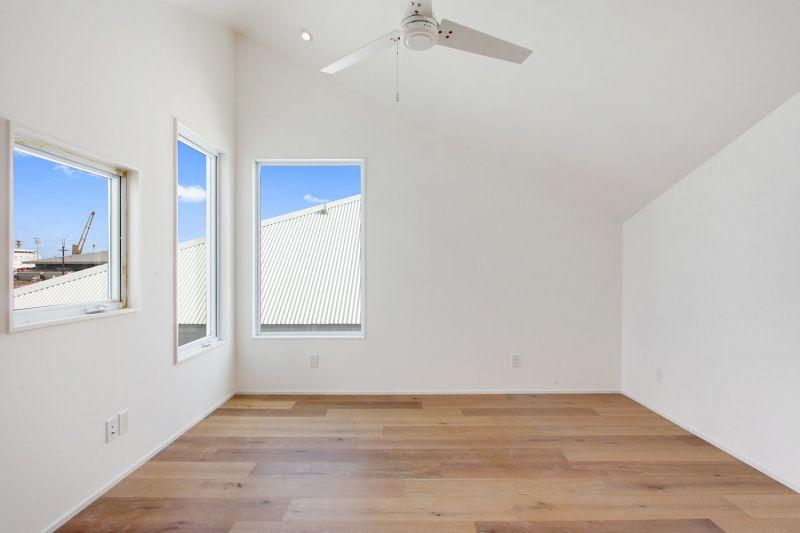arquitectura_starter home_espacios bajo cubierta