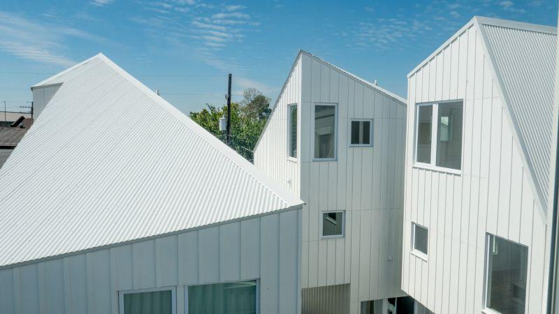 arquitectura_starter home_quiebros cubierta