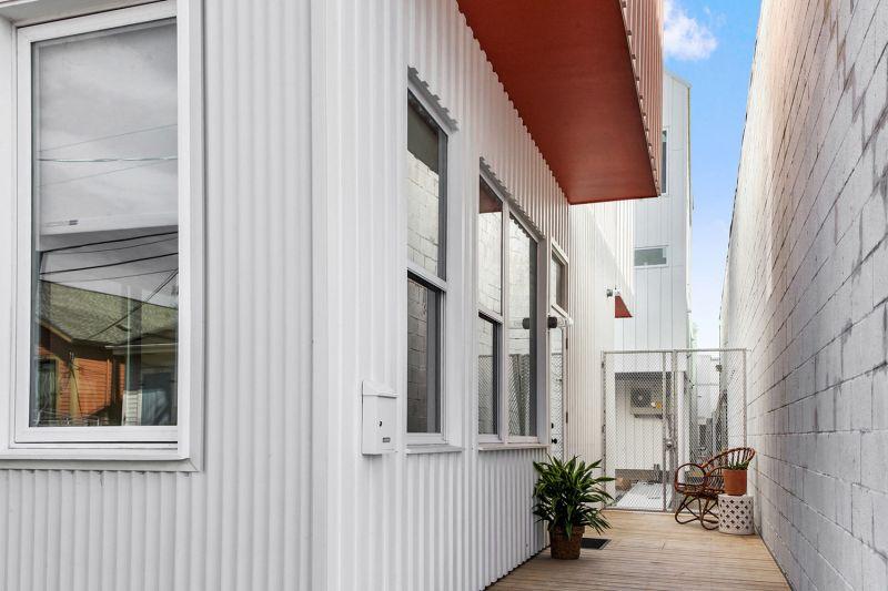 arquitectura_starter home_porche