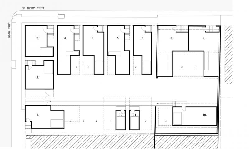 arquitectura_starter home_planta