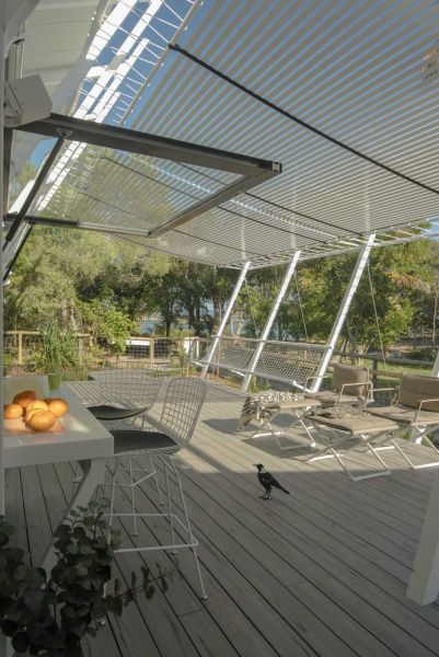 arquitectura_Stradbroke House_Tim Bennetton Architects_terraza