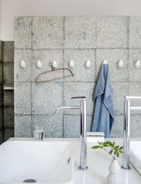 arquitectura_studio cottage_baño
