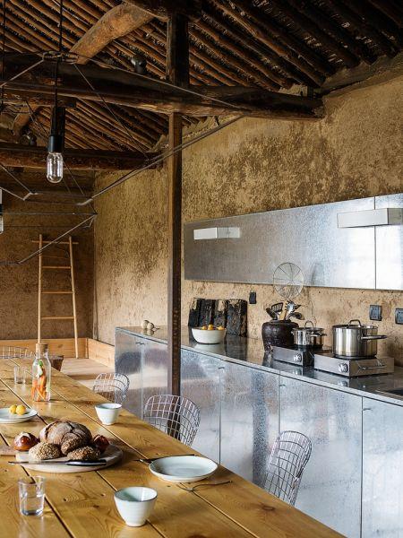 arquitectura_studio cottage_cocina