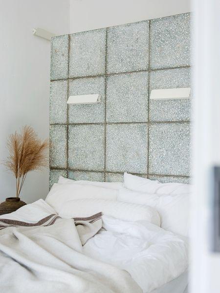 arquitectura_studio cottage_mobiliario