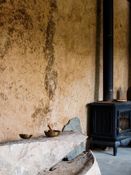 arquitectura_studio cottage_muebles rústicos