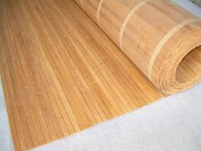 arquitectura_suelos bambu_formatos