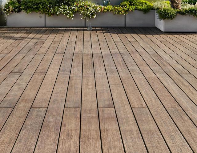 arquitectura_suelos bambu_tarima exterior_1