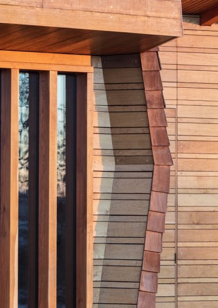 arquitectura_Sunbeams music centre_detalle fachada3