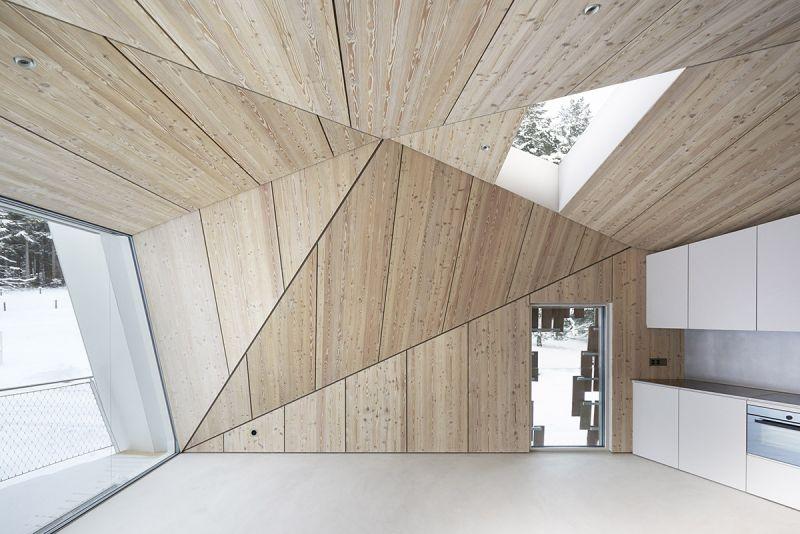 arquitectura_suspended forest_kengo kuma_COCINA