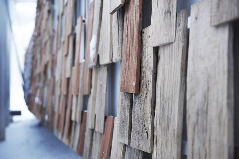 arquitectura_suspended forest_kengo kuma_detalle fachada