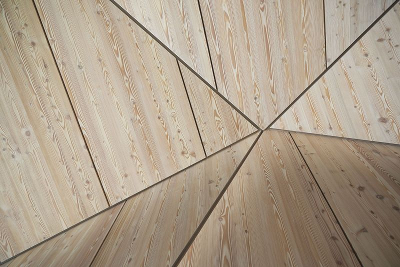 arquitectura_suspended forest_kengo kuma_MADERA INT