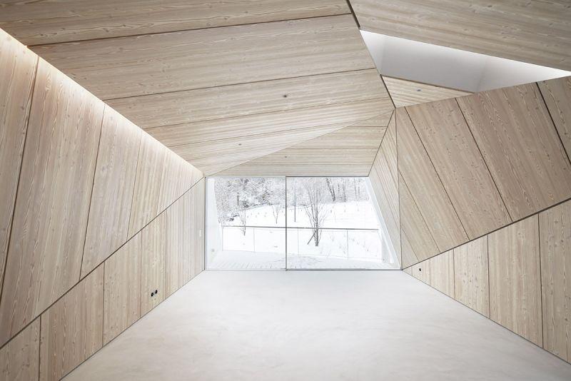 arquitectura_suspended forest_kengo kuma_SALÓN
