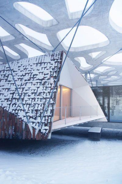 arquitectura_suspended forest_kengo kuma_TERRAZA