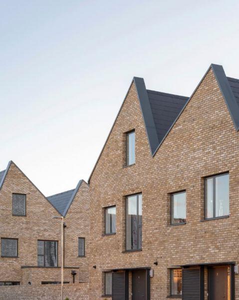 arquitectura_Sutton Houses_fachada det