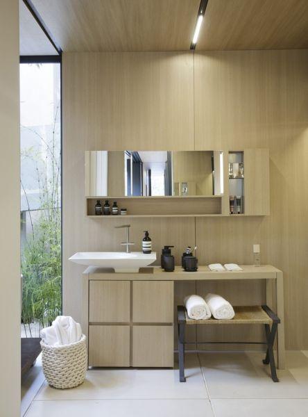 arquitectura_syshaus_baño