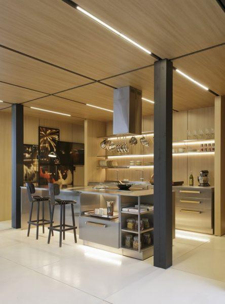 arquitectura_syshaus_muebles cocina