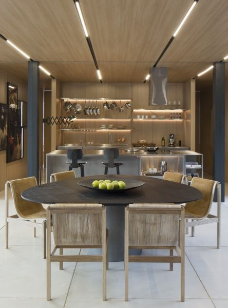 arquitectura_syshaus_luminarias