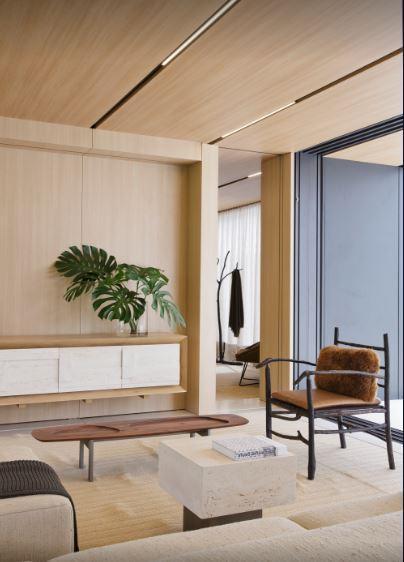 arquitectura_syshaus_salón