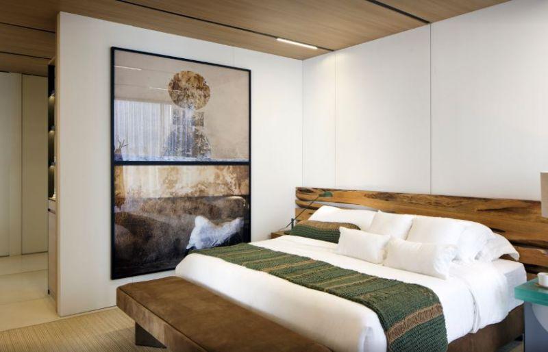 arquitectura_syshaus_dormitorio