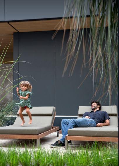 arquitectura_syshaus_mobiliario jardín