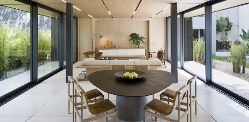 arquitectura_syshaus_mobiliario