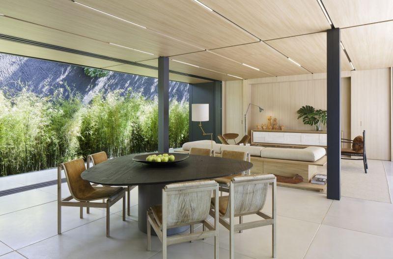 arquitectura_syshaus_vegetación