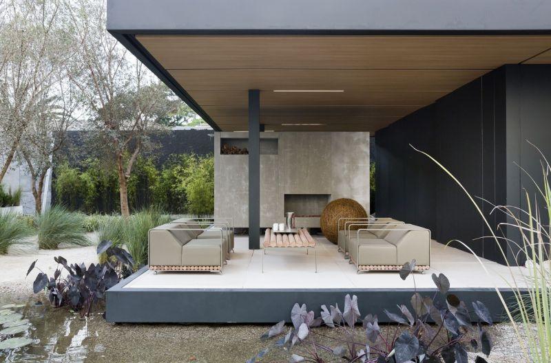 arquitectura_syshaus_terraza
