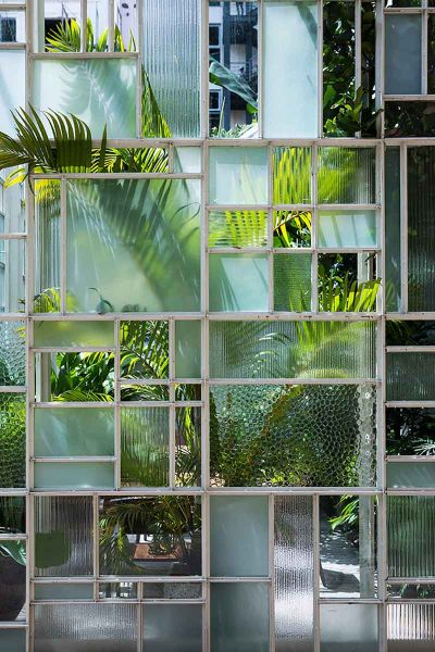 Arquitectura_t-house-keintruc -imagen vidriera