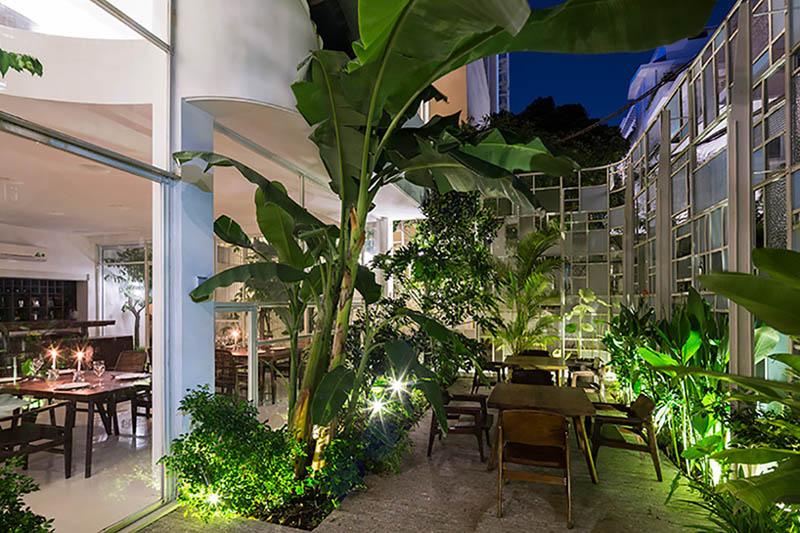 Arquitectura_t-house-keintruvista patio
