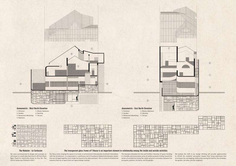Arquitectura_t-house-keintruc_imagen planos intervencion