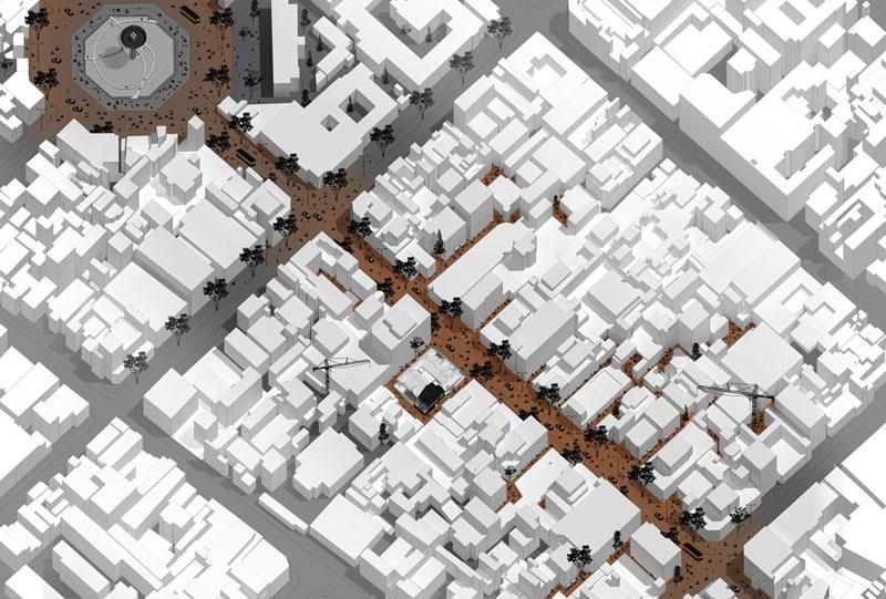 Arquitectura_t-house-keintruc ·3D