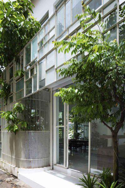 Arquitectura_t-house-keintruc_imagen entrada