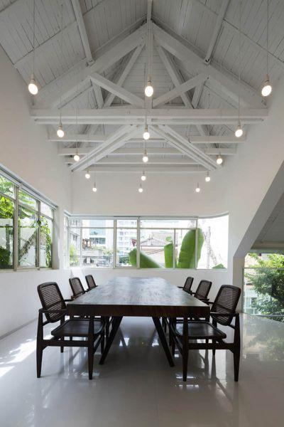 Arquitectura_t-house-keintruc _ otra zona de comensales