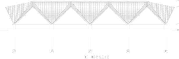 arquitectura_Taiyang_Organic_Farming_Commune_estructura