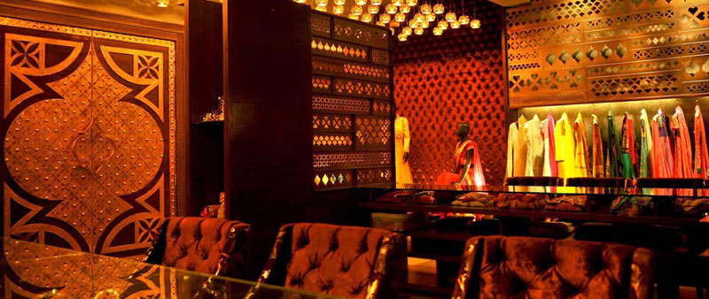 arquitectura, diseño, interiorismo, Charged Voids, Aman Aggarwal, Siddharth Gaind, Tashya